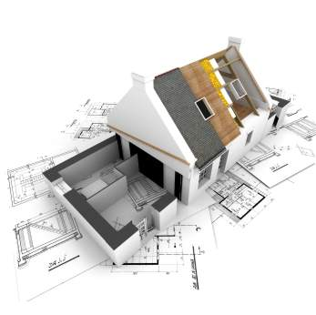 O'Brien Energy Consulting is a registered BER Assessor who can offer independent assessment of any new dwelling.