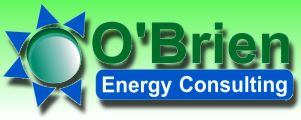 O'Brien Energy Consulting - independent BER assessor